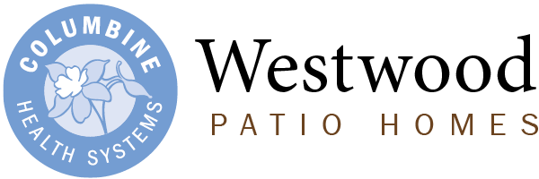 westwood patio homes logo